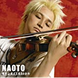 expectation(初回生産限定盤)(DVD付)