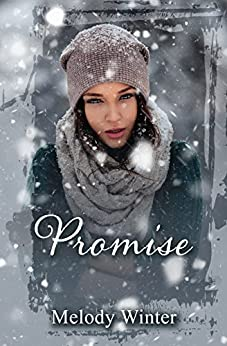Promise: A Christmas Novella by [Winter, Melody]