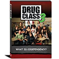 Drug Class: What is Codependency [並行輸入品]