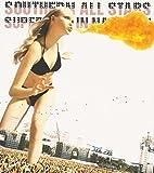1998スーパーライブin渚園 [DVD]/
