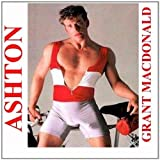 Ashton * Collector's Edition【CD】 [並行輸入品]