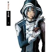 D.Gray-man 2nd stage 01 【完全生産限定版】 [DVD]