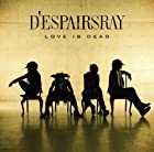 LOVE IS DEAD(初回生産限定盤)(DVD付)(在庫あり。)