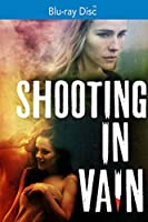 Shooting In Vain [Blu-ray]