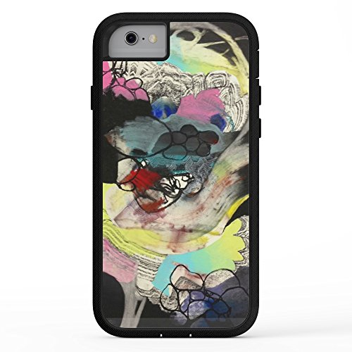 Society6 Horus's Dream Adventure Case iPhone 7