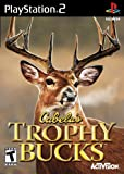 Cabela's Trophy Bucks (輸入版:北米)