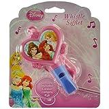 Disney Princess Whistle [並行輸入品]