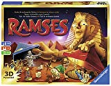 ラムセス (Ramses) 正規品 海外版