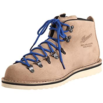 Mountain Light 821 D-30805: Tan