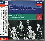 ヤナーチェク/室内楽・器楽作品集Vol.2