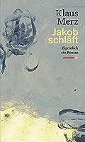 Jakob schlaeft: Eigentlich ein Roman