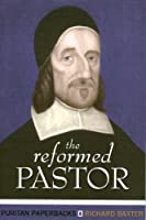 Reformed Pastor (Puritan Paperbacks)