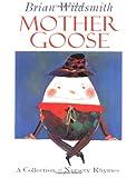 Nursery Rhymes: Mother Goose