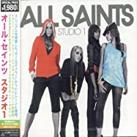 Studio 1 by All Saints (2006-11-27)