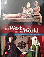 Sherman, West in the World © 2014 5e, AP Student Edition (A/P EUROPEAN HISTORY)