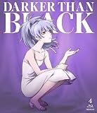 DARKER THAN BLACK -流星の双子- 4 [Blu-ray] 画像