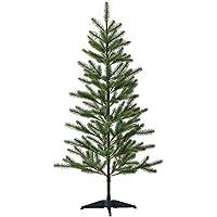 FEJKA クリスマスツリー 155cm 90326438