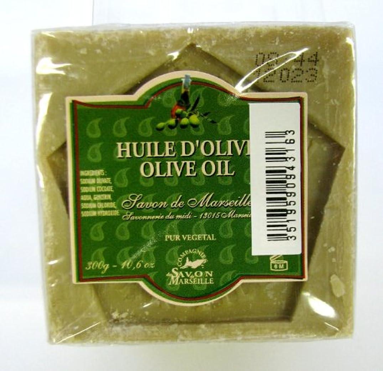 傑出した合成結果としてサボンドマルセイユ オリーブオイル石鹸【コスメ】