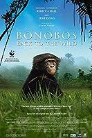 Bonobos: Back To The Wild [DVD]