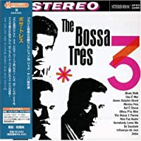 The Bossa Tres [Analog]