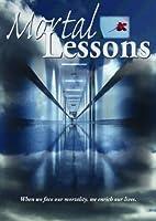 Mortal Lessons