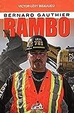 Bernard Rambo Gauthier