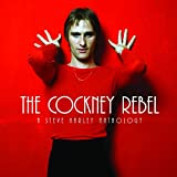 Cockney Rebel: Steve Harley Anthology (Hk)