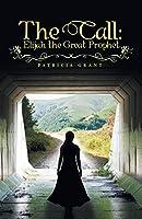 The Call: Elijah the Great Prophet