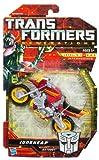 トランスフォーマー ジェネレーションズ ジャンクヒープ 並行輸入品 Transformers generations Junkheap
