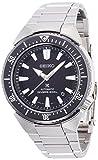 [PROSPEX]プロスペックス 腕時計 ダイバー トランスオーシャン自動巻(手巻つき) サファイアガラス 10気圧防水 SBDC039 メンズ