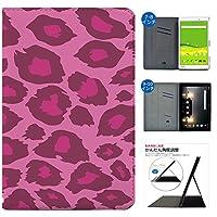 XXX iPad Pro 9.7 ケース 手帳型 カバー スタンド機能 カードホルダー 多機種対応