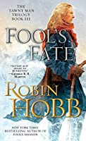 Fool's Fate: The Tawny Man Trilogy Book III