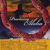 Practicing Aloha / Bright Light Music