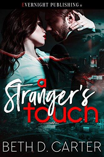Amazon | A Stranger's Touch (E...