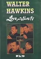 Love Alive IV [DVD] [Import]