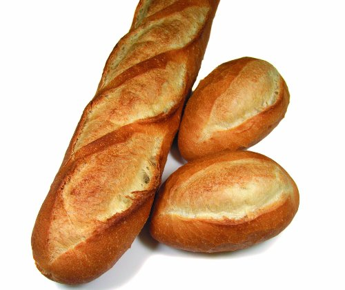 冷凍パン生地 フランスパン 45g(10ヶ)