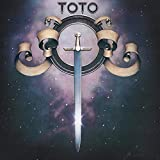 Toto 画像