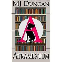 Atramentum (English Edition)