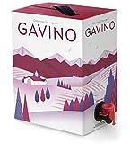 Amazoncojp限定ガヴィーノ チリ産カベルネソーヴィニヨン