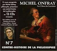 Vol. 7-Contre-Histoire De La Philosophie
