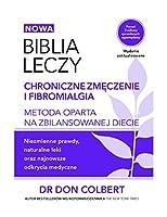 Biblia leczy Chroniczne zmeczenie