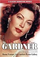 Ava Gardner Signature Collection