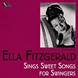 Sings Sweet Songs for Swingers (Original Album)