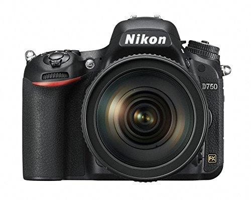 [해외]Nikon 디지털 SLR 카메라 D750/Nikon DSLR camera D 750