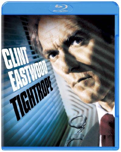 タイトロープ [Blu-ray]