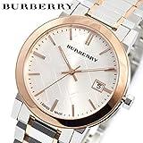 [バーバリー] BURBERRY 腕時計 BU9006 ユニセックス[男女兼用] [並行輸入品]