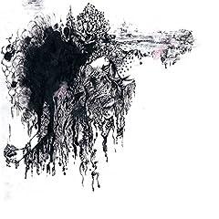 大森靖子&THEピンクトカレフ「ワンダフルワールドエンド」のCDジャケット