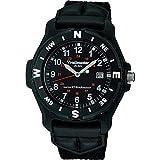 セイコー アルバ ALBA 100m防水 APBX221 [国内正規品] メンズ 腕時計 時計
