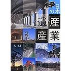 これだけは見ておきたい 日本の産業遺産図鑑