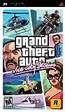 Grand Theft Auto Vice City Stories (輸入版) – PSP